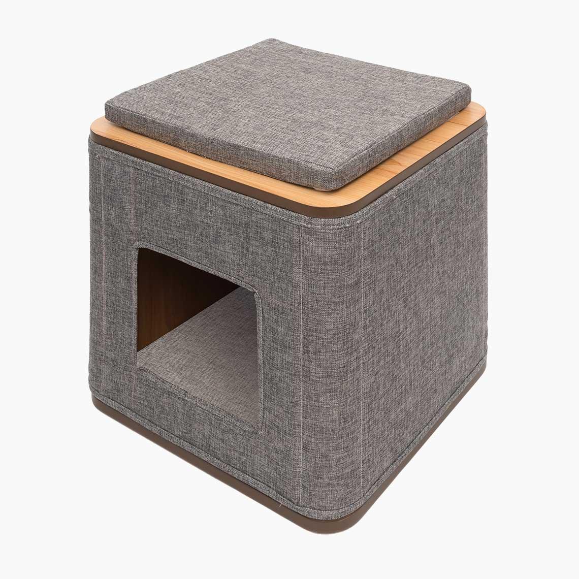 Vesper Cubo