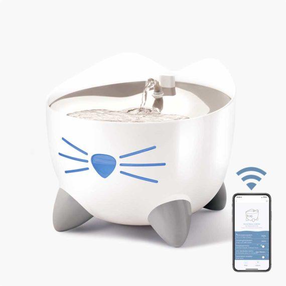 Catit PIXI Smart-Trinkbrunnen