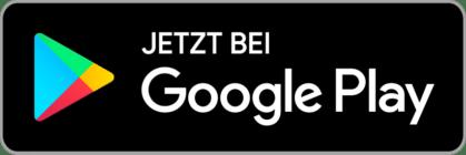 Jetz bei Google play